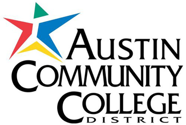 Austin Community College District Logo