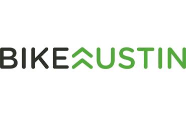 Bike Austin Logo