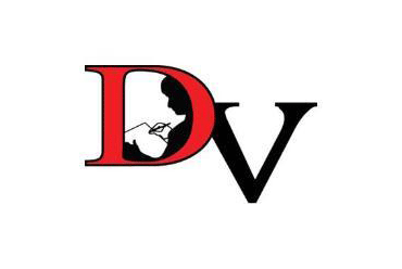Del Valle Independent School District Logo