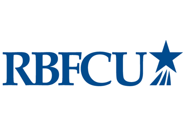 Randolph Brooks Federal Credit Union Logo