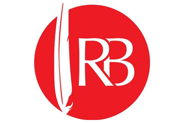 Red Bird Fitness Logo