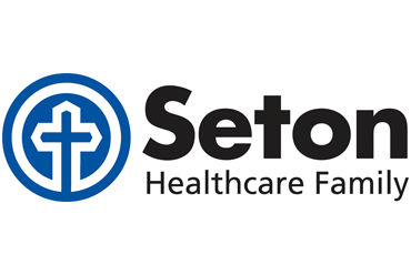Seton Healthcare Family Logo