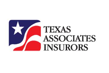 Texas Associates Insurors
