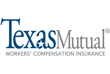 Texas Mutual Logo