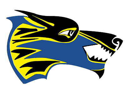 Dailey Middle School Logo