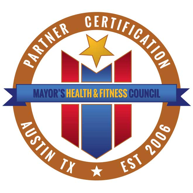 Bronze Partner Certification level logo