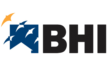 Builders Homesite Inc. logo