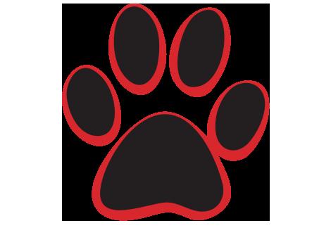 Brown Elementary School logo