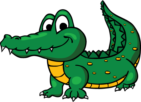 Andrews Elementary Mascot