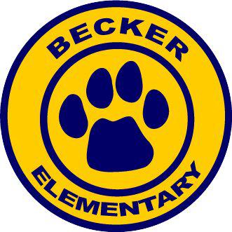 Becker Elementary