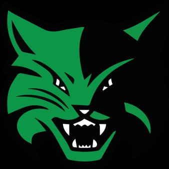 Bedichek Middle School Mascot