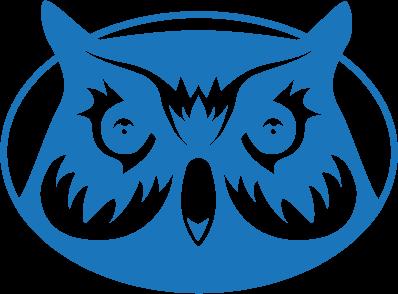 Doss Elementary Mascot