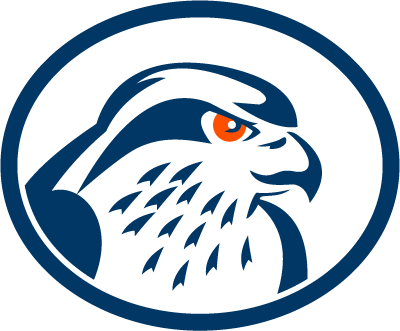 Fulmore Middle School Mascot
