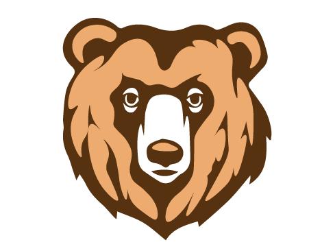 Galindo Elementary mascot