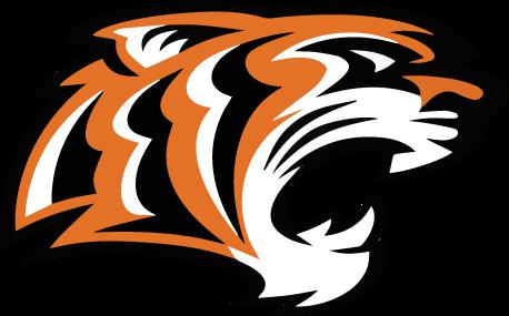 Gorzycki Middle School Mascot