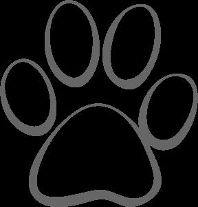 Mills Elementary Mascot