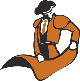 Murchison Middle School Mascot