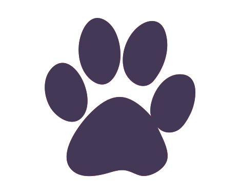 Pease Elementary Mascot
