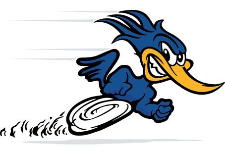River Oaks Elementary Mascot