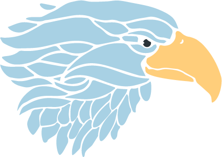 Summitt Elementary Mascot