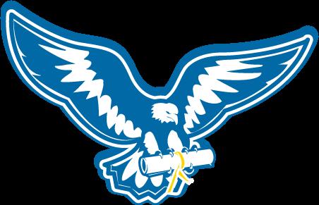 Walnut Creek Elementary Mascot