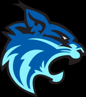 Webb Middle School Mascot