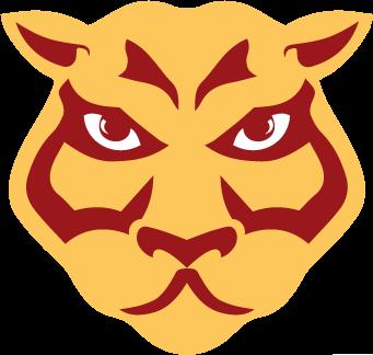 Zilker Elementary Mascot