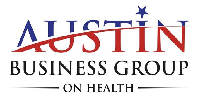 Austin Business Group On Health