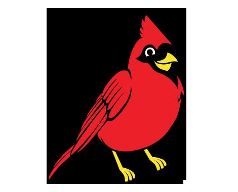 Clayton Elementary School Mascot