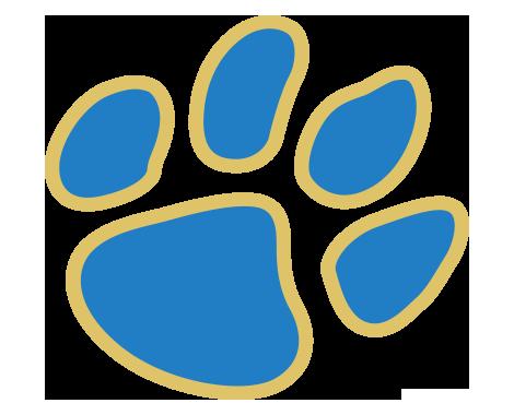 Pillow Elementary School Mascot