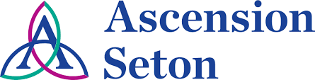 Ascenstion Seton Logo