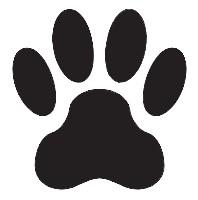 Baldwin Elementary School logo