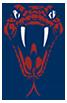 Dessau Middle School logo
