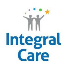 Integral Care logo