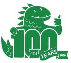 Mathews Elementary School logo