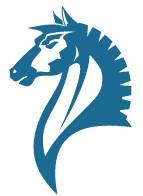 Menchaca Elementary School logo