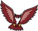 Mott Elementary School logo