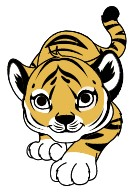 Norman Elementary School logo