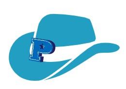 Patton Elementary School logo