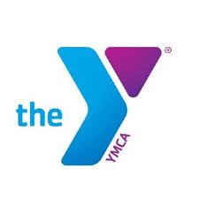 YMCA of Austin logo